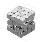 Магніт кубік