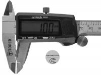 Магниты самоклеящийся D 10 х Н1мм (3м)