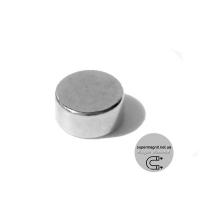 Неодимовые магниты диски D10-6