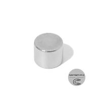 Неодимовые магниты диски D10-8
