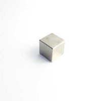 Магниты кубы 25*25*25