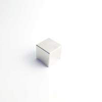 Магниты кубы 30*30*30