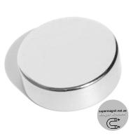 Магниты диски D 30-10