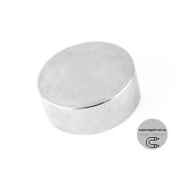 Неодимовые магниты (диски) D 40-15