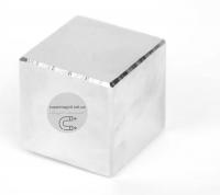 Магниты кубы 40х40х40