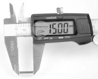Магниты стержнь D (4-15 мм)