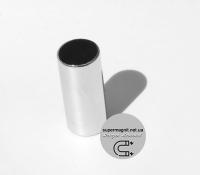 Неодимовый магнит (диск) D5х10