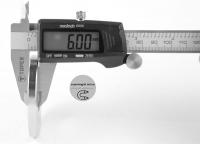 Кольца Ø D60-24-6Н