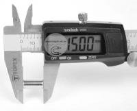 Магниты стержн (7-15 мм)