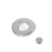 Кольца Ø D20 -10 -H3 mm