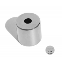 Кольца Ø D20 - 6 х H20 mm