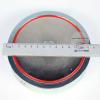 Магнит поисковый F600/2 (Premag) (двухсторонний)