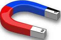 Кольца Ø D22 -15 -H6,5 mm